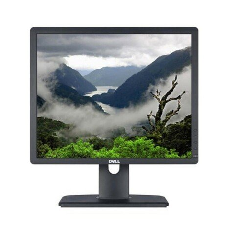 Monitoare Refurbished LED Dell Professional P1913SB, 19 inch